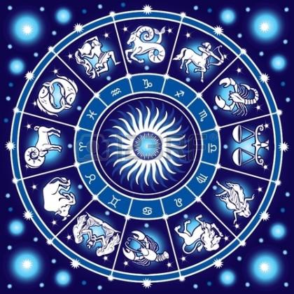 Horoscope Rive-Sud