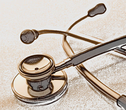 stethoscope_01