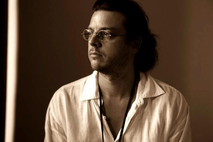 Alain Lefort
