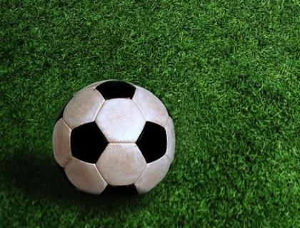 Des médailles en soccer pour des équipes scolaires de l'agglomération.