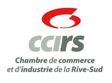 Les finalistes des prix excellence de la ccirs sont connus for Chambre de commerce de brossard