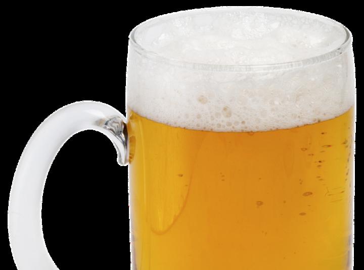 beer-1538753_1280