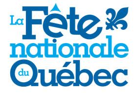 Ville de Longueuil a annoncé les célébrations de la Fête nationale en simultané pour Vieux-Longueuil et Saint-Hubert.