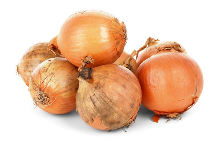 onion-bulbs-84722_1280
