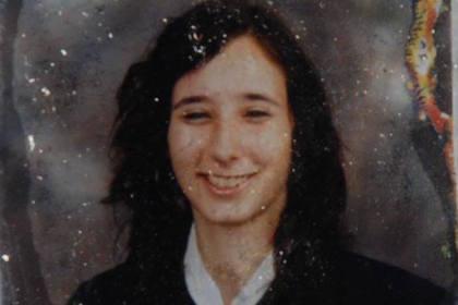 Aucune accuasation ne sera portée dans le meurtre de Jenique Dalcourt.