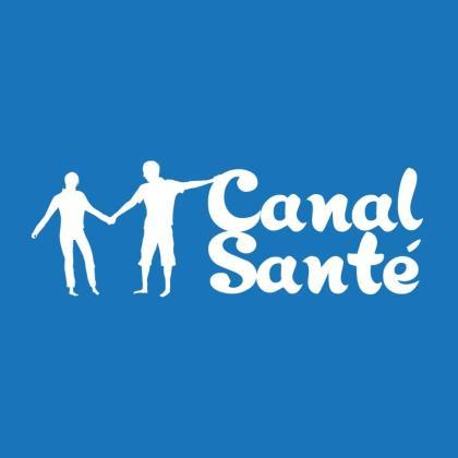 Bonjour-santé® acquiert  le réseau de diffusion de Canal Santé.