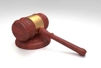 Modification dans les seuils d'admissibilité de l'aide juridique.