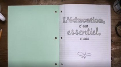Éducation Syndicat de Champlain
