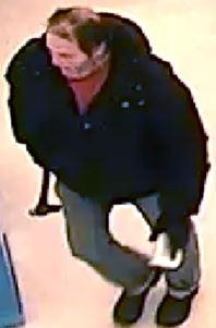 Image suspect 1