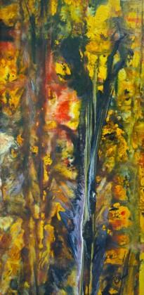 Roger Renaud_L'automne