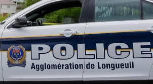 Les policiers du SPAL ont arrêté un homme pour agression sexuelle.