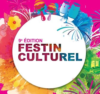 Le Poly-aréna vibrera aux rythmes du Festin culturel les 12 et 13 août.