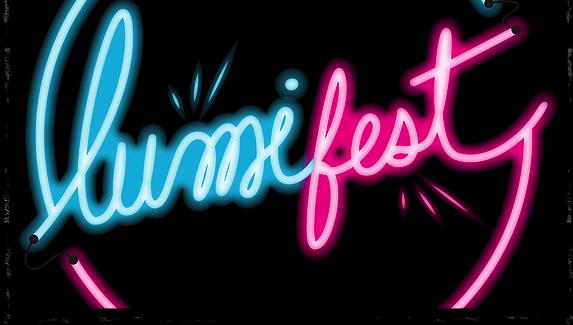 Photo, lumifest, longueuil