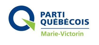 Six candidats sont confirmés pour l'investiture du Parti Québécois dans Marie-Victorin.