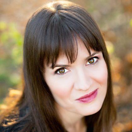 Kati Agócs sera d'un concert de l'OSDL.