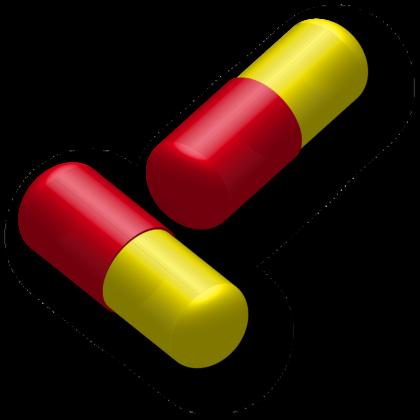 Le SPAL a fait une perquisition en lutte aux stupéfiants.