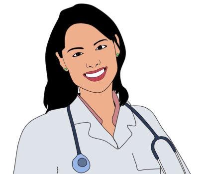 Le CISS  de la Montérégie-Est offre aux femmes sans médecin de famille, la possibilité d'obtenir un rendez-vous pour un dépistage du cancer du col de l'utérus.