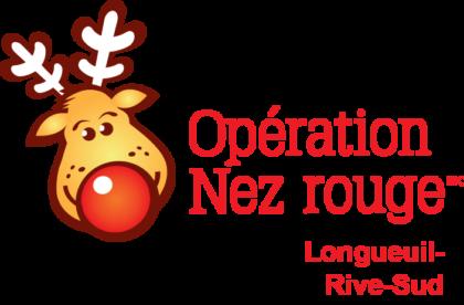 Opération Nez rouge est en activité sur la Rive-Suc et à Longueuil.